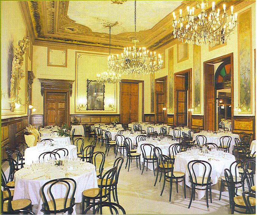 Grand Hotel Terme Telese