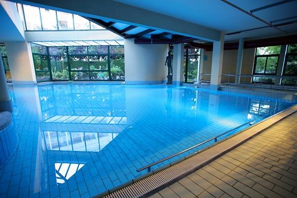 Hotel olympia terme montegrotto terme - Hotel a castrocaro terme con piscina ...